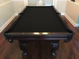 olhausen 7 pool table used pool tables for sale pensacola florida pensacola pool