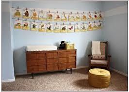 Abc Nursery Decor Alphabet Cards Wren Storybook Nursery Pinterest Alphabet