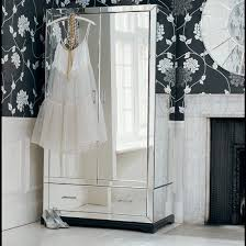 Armoire Ashley 233 Best Laura Ashley Images On Pinterest Laura Ashley Bedroom