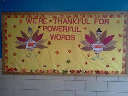 thanksgiving bulletin board bulletin board ideas designs