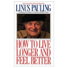 Pauling Vit C Book Cover jpg