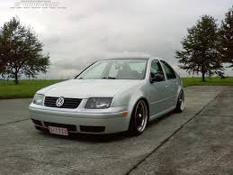 volkswagen bora modified interieurfilter vw bora volkswagen bora break essais fiabilit
