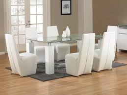 How To Set A Dining Room Table How To Set A Dining Room Table Bova Furniture