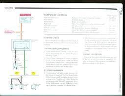 hella horn relay wiring diagram for fog lights light net within gm