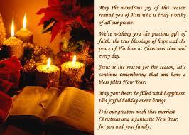 christmas card greetings christmas decor ideas