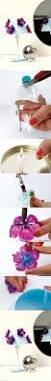 92 best best out of waste images on pinterest diy projects and