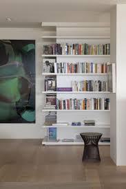 375 best shelving images on pinterest shelving bookshelves and