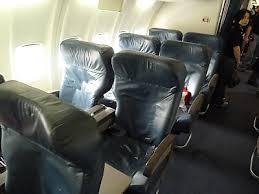 Delta Economy Comfort Review Delta Airlines Reviews Fleet Aircraft Seats U0026 Cabin Comfort