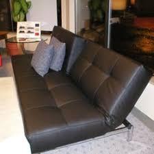 Leather Sofa Portland Oregon by Scan Design Furniture 16 Photos Furniture Stores 541 Se