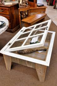 Pop Up Living Room Tables Best 25 Shadow Box Coffee Table Ideas Only On Pinterest Shadow