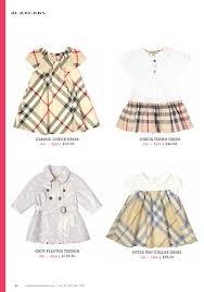 alexandalexa kids fashion lookbook fantastic kids designer clothes f u2026