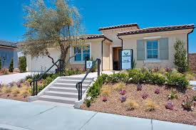 new homes in murrieta ca homes for sale new home source