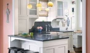 country kitchen diner ideas the best 100 kitchen diner with breakfast bar image collections