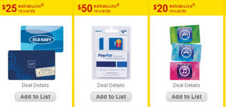 cvs prepaid cards cvs 50 ecb for paypal gift card my frugal adventures