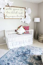 Whimsical Nursery Decor Pan Baby Nursery Theme Best Whimsical Nursery Ideas On Baby
