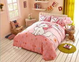 twin bedding girl bedroom juvenile bedding sets girls full size bedspread twin