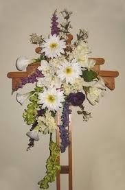 used wedding decorations church wedding decorations candelabra tutorial