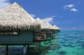 tahiti select vacations