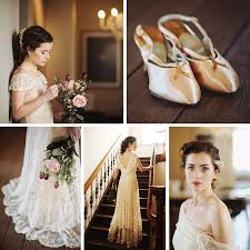 beautiful bridal inspiration with edwardian wedding dresses chic