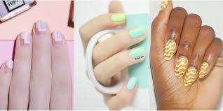 nail art designs spring images nail art designs