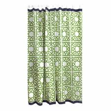 Best Jonathan Adler Shower Curtains Bath Mats With About Curtain