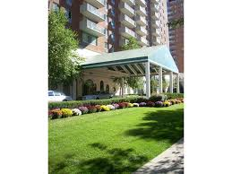apartments for rent an apartment finder service u0026 guide for