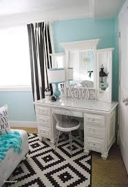 The  Best Teen Girl Bedrooms Ideas On Pinterest Teen Girl - Bedroom ideas teenage girls