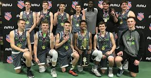 New Hampshire Traveling Teams images New england aau basketball jpg