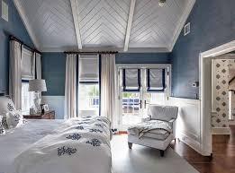 cottage master bedroom ideas wonderful master bedroom wallpaper with cottage master bedroom