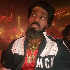 lebron james halloween party lebron james dresses as jerome from martin for halloween wearing