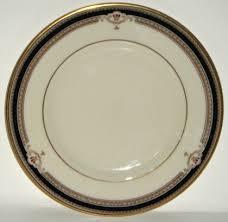 lenox china patterns top 10 best ing china patterns at