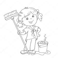 hand washing coloring pages hand washing coloring page az pages