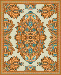 photo gallery of carpet designs motifs viewing 7 of 20 photos