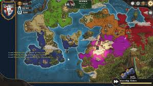 Asia Map Game by Legends Of Callasia Overview Free Online Mmorpg And Mmo Games