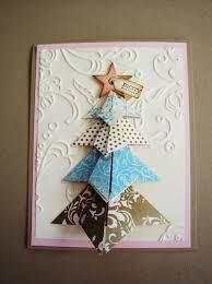 origami dollar christmas tree part 18 who says money