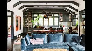 library house by jessica helgerson interior design youtube