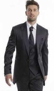 costume pour mariage boutique costume pour mariage istres 13800 mariella