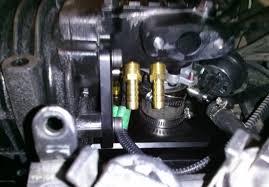 lexus v8 supercharger kits ranger 4 0l sohc supercharger kit install how to ford truck
