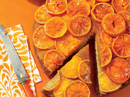 clementine cuisine clementine cake recipe southern living