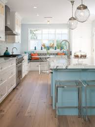 coastal kitchen ideas 70 best style kitchen ideas decoration pictures houzz