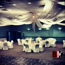 fort walton weddings dj josh b demonte wedding at the ramada plaza fort walton