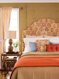 Easy Upholstered Headboard Easy Upholstered Headboard Pictures Photos And Images For