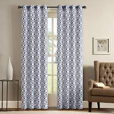 Kohls Window Blinds - window curtains curtain rods drapes blinds and sheers kohl u0027s