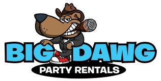 table rentals nyc party rentals nyc big dawg party rentals ny
