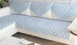 Modern Sofa Covers by Appealing Design Of Slipcover For Queen Sleeper Sofa Like Sofa