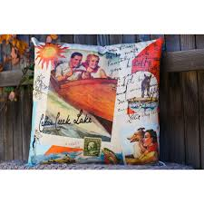 personalized lake house gifts lake gifts lakehouse outfitters