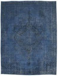 Blue Wool Rug Tamarian Carpets Ff U0026e Area Rugs Pinterest Interior Rugs