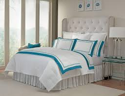home treasures bedding marco collection