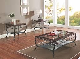 cheap slate coffee table set ideas southbaynorton interior home