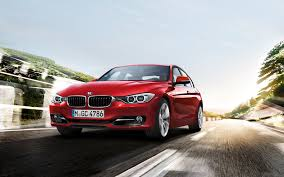 red bmw 2017 hd wallpapers of bmw 3 series x auto